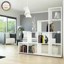 room divider with shelves white wood shelf ikea