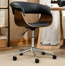 contemporary home office chairs. The 8 Best Office Chairs To Buy In 2018 For Home Contemporary Home Office Chairs M