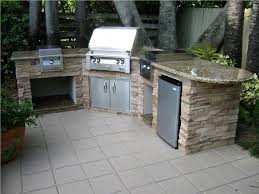kitchen outstanding outdoor kitchens design inspiration with barbeque grill for outdoor party rustic outdoor kitchen