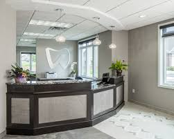 interior design dental office. Modern Dental Office Interior Design T Dmbsco L