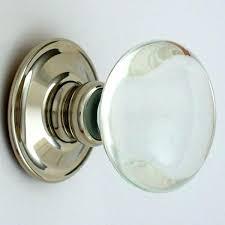 locking glass door knobs glass door knobs with lock photo 1 locking sliding glass door hardware