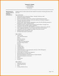 Freelance Writer Resume Sample Best Sample Creative Writer Resume