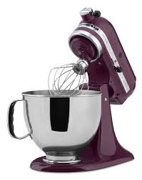 kitchenaid 5 quart artisan stand mixer. kitchenaid-artisan-series-5-quart-tilt-head-stand- kitchenaid 5 quart artisan stand mixer