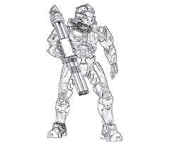 Small Picture Halo 4 Thel Vadam Yumiko Fujiwara