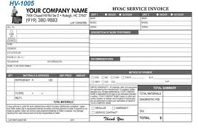 Example Of Invoice Extraordinary Multiple Page Excel Invoice Templates Appliance R Caspianlinks