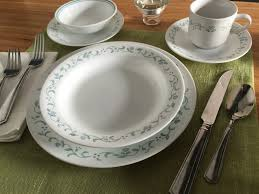 corelle dinner set ebay australia. corelle country cottage 18pc dinner set glass dinnerware is designed to make an impact and take one. the patterns are inspired by latest trends ebay australia 0