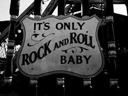 Rock And Roll Quotes Interesting Long Live Rock And Roll Quotes Buscar Con Google