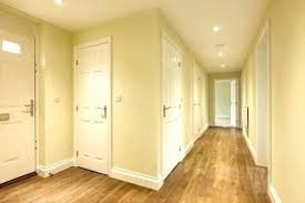 Narrow hallway lighting ideas Long Narrow Full Size Of Narrow Hallway Lighting Ideas Low Ceiling Led Best Rustic On In Flush Mount Gelane Hallway Wall Lighting Ideas Uk Narrow Best Sconces On Awesome Led