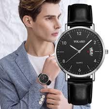 best top <b>watch</b> top luxury brand <b>men</b> brands and get free shipping ...