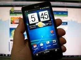 all htc phones for verizon. htc vivid all htc phones for verizon