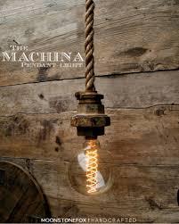 rustic semi flush ceiling lights led pendant lights pendant light shades rustic clear glass pendant light rustic modern bathroom lighting