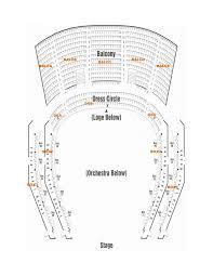 Walt Disney Concert Hall Seating Chart Pdf 5 Pdf Segerstrom Seating Chart Seat Chart Gallery U
