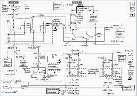car stereo wiring diagram 2005 chevrolet silverado pressauto net on by size handphone tablet
