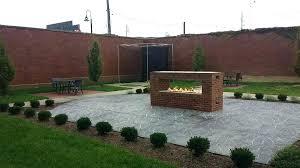 backyard gear water station plus outdoor sink backyard gear fire pits backyard gear water station plus