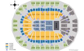 Save On Foods Memorial Centre Victoria Seating Chart Save On Foods Arena Seating 7700 Northwest Highway Dallas Tx
