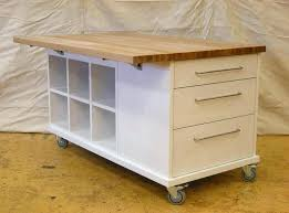 portable kitchen island table. Portable Kitchen Islands Audacious Island Furniture On Wheels Table In White O