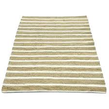 kmart rugs new indoor outdoor rugs jute rug white stripe indoor outdoor rugs new indoor outdoor kmart rugs