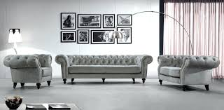 Grey Tufted Sofa Perfect Couch On Sofas And Couches Set With  Within Leather38