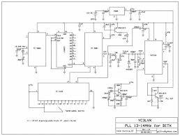 car wiring diagrams explained automotive electrical house layout car wiring diagrams explained pdf car wiring diagrams explained automotive electrical wiring diagrams house wiring layout electrical wiring symbols free vehicle