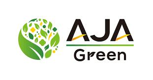 AJA - 株式会社AJA