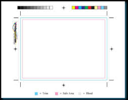 Notepad Template Notepad Templates Printingcenterusa