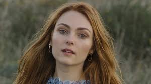 AnnaSophia Robb To Star In 'Emma', Scripted Shortform Horror Series For  Quibi – Deadline