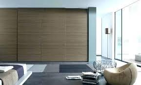 modern closet doors wardrobes handles for mirrored wardrobe doors extraordinary modern closet door contemporary ideas house full size modern sliding closet