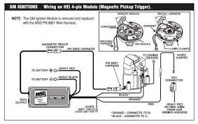 chevy hei distributor wiring diagram wiring diagram accel hei distributor wiring diagram image about