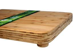 full size of plastic cutting board big w round wooden chopping kahuna extra large bamboo x