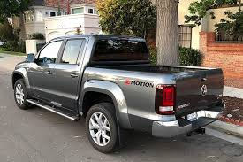 Mexico Gets All the Cool Pickup Trucks That We Don't - Autotrader