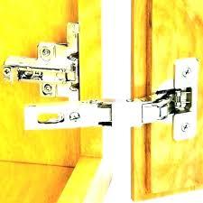 blum door hinges door hinges corner cabinet hinge zoom good adjusting kitchen template kitchen cabinet hinges