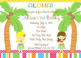 kids party invitation wording kids birthday invitation wording superb kids birthday party invitation wording invitation card