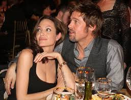 5 Wrong Rumors About Brad Pitt, Angelina Jolie Getting Back ...