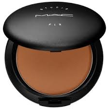 <b>Studio Fix Powder</b> Plus Foundation - <b>MAC</b> Cosmetics | Sephora