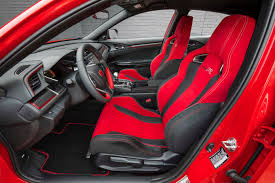 2017 honda civic type r front interior seats 02 ngo june 13 2017
