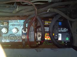 battery wiring and disconnect issues in 92 southwind irv2 forums click image for larger version c360 2012 05 02 16 58