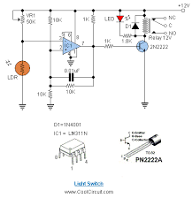 house wiring diagram way switch images questions further house and flats wiring cables likewise wiring