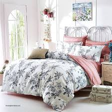 vintage chic bedding sets shabby chic quilts and com new grey fl and quilts white bed