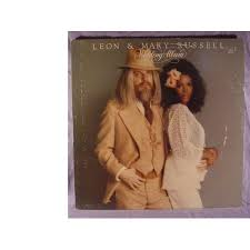 Wedding Album By Leon Russell Format Vinyl Walmart Com