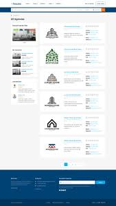 houzez real estate html template by favethemes themeforest houzez real estate html template