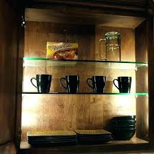 Lighting for cabinets Puck Kitchen Cabinets Led Lighting Under Cabinet Light Bar In Cabinet Lighting Cabinet Lighting Versa Cabinets Under Kitchen Cabinets Led Lighting Brettellinfo Kitchen Cabinets Led Lighting Led Lights Under Kitchen Cabinets Led