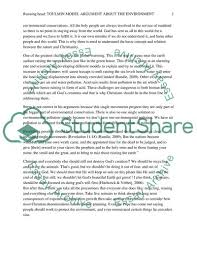 Example Of Thesis Essays Sample Thesis Essay Thesis Essay Example Topics And Well