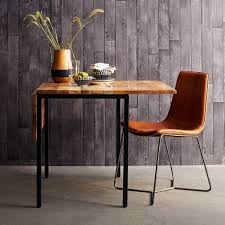 Table Black Drop Leaf Table And Chairs Black Drop Leaf Table Set