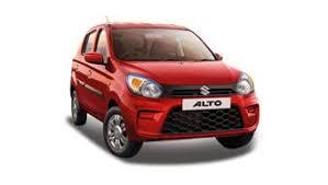 <b>Cars</b> Under <b>3</b> Lakh in India (<b>1 Cars</b> Between Price Of <b>1</b> to <b>3</b> Lakh) as ...