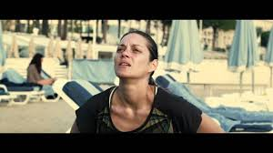 Гледай филми онлайн безплатно с hd качество. De Rouille Et D Os Extrait 2 Youtube