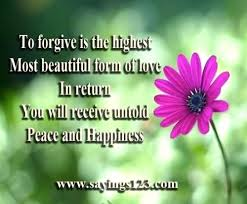 Quotes On Peace And Love Inspiration Peace Love Happiness Quotes Pin By On And Words Happiness Peace And