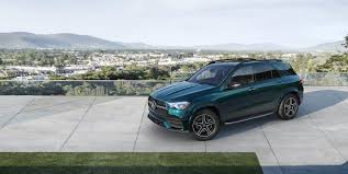 Possibly the most technologically advanced luxury performance suvs on the market, the amg gle 53 and gle 63 s are electrified, and electrifying. 2020 Mercedes Benz Gle Price Mercedes Benz Of Modesto