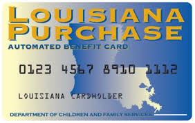Food Heads Stamps Theadvocate Schedule Bit If In You April com Louisiana News Changes Up Receive A