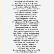 Todestag Sprüche 1 Jahr Sprüche Für Mama Zum 40 Geburtstag
