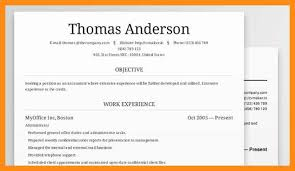 free resume builder com 9 10 completely free resume maker lasweetvida com
